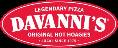logo-davannis